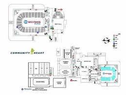 Keystone Centre Brandon Seating Chart Floor Plan Brandon Scrapbookers Charity Convention
