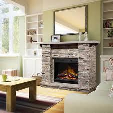 dimplex electric fireplace. Dimplex® Featherston Fireplace With 26 In. Firebox Dimplex Electric