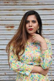 fusion makeup indian fusion makeup diwali fusion makeup bindi delhi beauty ger