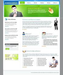 Basic Website Templates Mesmerizing Basic Website Templates Sample Html Web Page Shopeljefeco