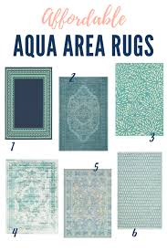 area rugs are a great way to bring warmth and texture into your home check