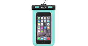 The Best <b>Waterproof</b> Phone <b>Cases</b> in 2020 | Travel + Leisure