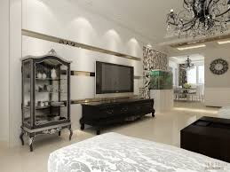 Modern Living Room Wall Decor Modern Classic Tv Cabinet Google Search Design Pinterest