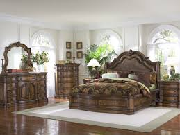 furniture Splendid Furniture Stores Near Me Now Beguiling