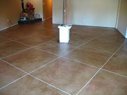 Concrete Stain Designs Tile Design Flooring Using Soycrete Concrete Stain With