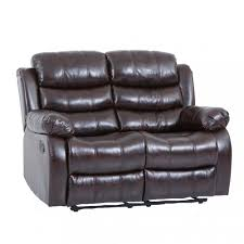 black recliner couch. Unique Black New Living Room Set Loveseat Chaise Reclining CouchRecliner Sofa Chair  Leather Throughout Black Recliner Couch
