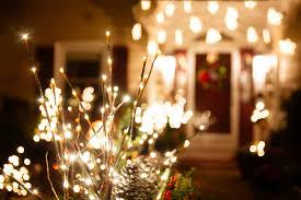 Christmas Lights Display Near Athens Ga Must See Christmas Lights Displays In Atlanta Its Really Kita