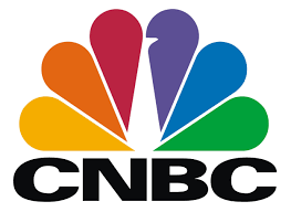 CNBC Europe – The International Media House