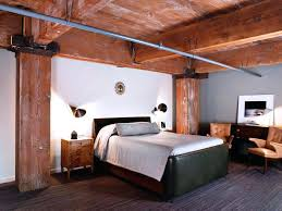Basement Bedroom Decorating Ideas Basement Bedroom Ideas Be Equipped Home Decor  Ideas Bedroom Be Equipped Bed . Basement Bedroom Decorating ...