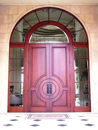 double entry doors with sidelights exterior doors with glass steel fiberglass home depot double exterior double double entry doors