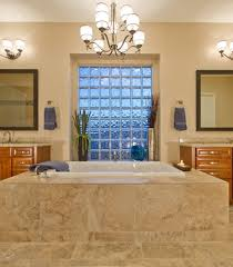 custom home interiors. Bathroom Projects Custom Home Interiors S