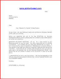 Ideas Of Faculty Job Cover Letter Gallery Cover Letter Sample