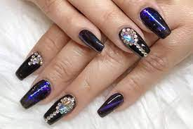 corpus christi s top 4 nail salons ranked