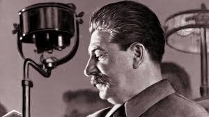 joseph stalin facts summary com cc settings