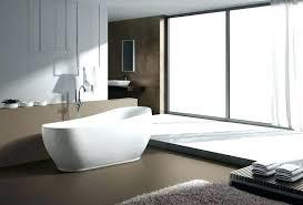 acrylic bathtub reviews best freestanding maax acrylic bathtub reviews acrylic bathtub reviews