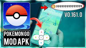Pokemon GO Hack Android / iOS v0.197.1 Hileli Mod İndir (GPS, Joystick,  Teleport Spoofer, Anti-BAN) - Yabancı Görüntülü Chat