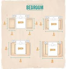 Bedroom Guide For Carpet