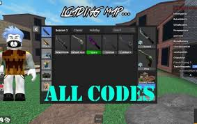 Check spelling or type a new query. Codes For Murder Mystery 2 2021 July Roblox Mm2 Codes June 2021 Roblox Murder Mystery 2 Codes Roblox Promo Codes For Free Celsabadeaux155