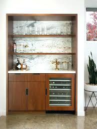 bar furniture designs. Bar Unit Furniture Designs Example Of A Trendy Home Design In Ashley X