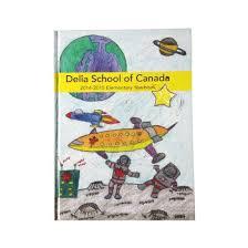 full colors custom hardcover book drawing book children book printing