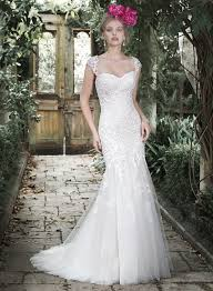 Maggie Sottero Archives Helen S Bridal