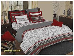 best bed linens in the world new best sheets in the world plain white