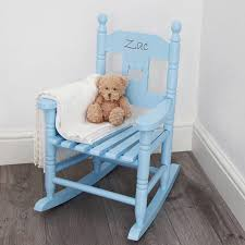 kids pink rocking chair miniature rocking chair baby to toddler rocker chair personalized childrens chair