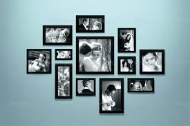 wall frames magnificent wall frames picture ideas info