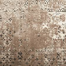 office modern carpet texture preview product spotlight. Nourison Karma Contemporary Rug - 5\u00273 X 7\u00274 Free Shipping Today Overstock 17403717 Office Modern Carpet Texture Preview Product Spotlight