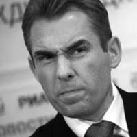 подвигов Павла Астахова ru информационный портал Подвиг второй Спасение педофила 2005 год