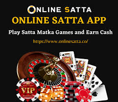 Play online Kalyan Satta and satta matka games on Online Satta | Onlinesatta