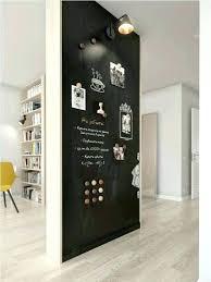 chalkboards kitchen chalkboard ideas wall within decorative for 13 wall chalk boards
