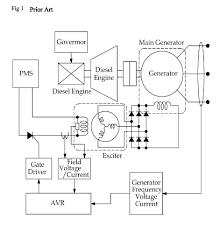 l200 wiring diagram pdf 7k schwabenschamanen de \u2022 mitsubishi mk triton wiring diagram pdf at Mitsubishi Triton Wiring Diagram Pdf