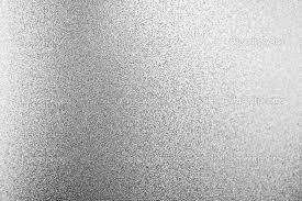 silver metallic wallpaper all