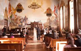wedding santa barbara courthouse 1100 anacapa st santa barbara ca 93101 usa