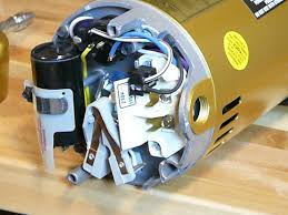 ao smith pool pump motor wiring diagram lovely how to replace ao 3 Speed Motor Wiring Diagram ao smith pool pump motor wiring diagram lovely how to replace ao smith motor parts overview