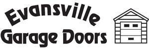 evansville garage doorsegdlogopng