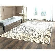 positive antelope print rug w1512360 antelope print rug cow print rug medium size of area print peaceful antelope print rug