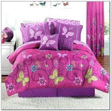 girl bedding full little girls bedding full size girl bedding girls bedding little girls bedding toddler