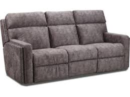 Lane Home Furnishings Furniture American Factory Direct Baton