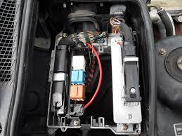 2005 bmw z4 fuse box location not lossing wiring diagram • car repair world where is fuel pump relay located on bmw bmw x5 fuse location of radio 2005 bmw z4 fuse box location