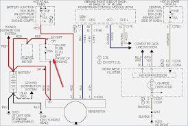 2001 ford focus alternator wiring diagram knitknot info 2001 Ford Van Fuse Diagram 2007 ford focus wiring diagram & fuse box diagram ford focus 2005