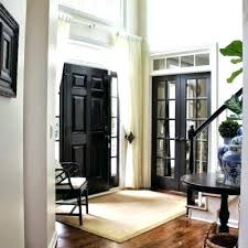 indoor front door rugs front door rugs indoor front door rugs blessed door front door rugs front door rug indoor indoor front door rugs target