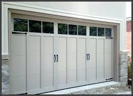 diy window inserts garage door window inserts door home decorating diy window grid inserts diy window inserts