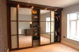 photo 4 of awesome inch closet doors sliding off track also 96 x 80 by al