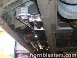 viair train horn kit top train horn wiring diagram pressure switch Kleinn Train Horn Wiring Diagram at Viair Train Horn Wiring Diagram