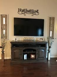 living room tv furniture ideas. 50 Cool TV Stand Designs For Your Home Tv Ideas Diy, Living Room, Bedroom, Black, Room Furniture V