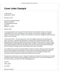 Sports Management Cover Letters Cover Letters For Sports Jobs Sports Coach Cover Letter