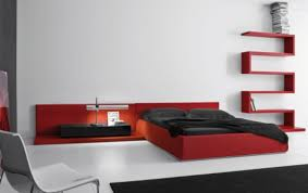 ... Wonderful Black And Red Furniture Images Ideas Home Decor Bedroom  Khabars Net Coolest 98 ...