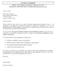 office assistant cover letter example cover letter website